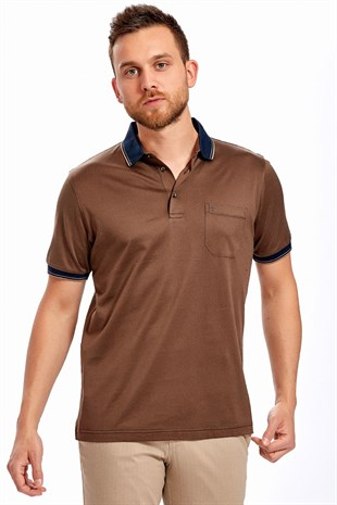 Ecer Alton T-Shirt